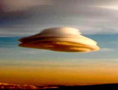 hat-cloud